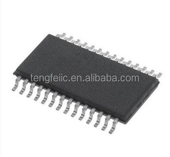 16-bit Microcontrollers Msp430g2553 Msp430g2553ipw28 Tssop-28 - Buy  Msp430g2553,Msp430g2553ipw,16-bit Microcontrollers Product on Alibaba com