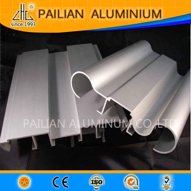 Usa Hochwertige Individuelle Schlafzimmer Design Möbel Aluminium ...