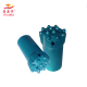64mm T38 Top Hammer Drilling Thread Rock Button Drill Bit