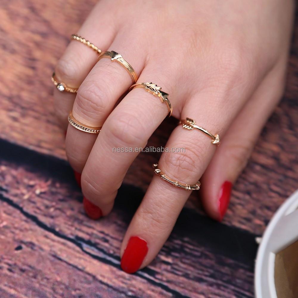 China Ring Design In Gold, China Ring Design In Gold Manufacturers ...