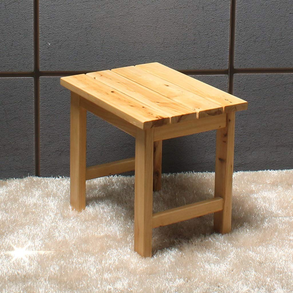 Picture of: Cheap Wood Shower Stool Find Wood Shower Stool Deals On Line At Alibaba Com