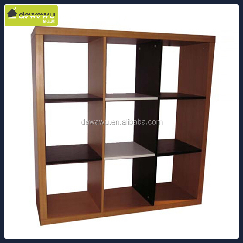 Living Room Furniture Room Divider, Living Room Furniture Room Divider  Suppliers And Manufacturers At Alibaba.com