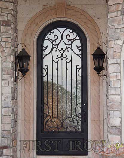 Wrought Iron Patio Doors Wrought Iron Patio Doors Suppliers And Wrought Iron  Patio Doors Wrought Iron