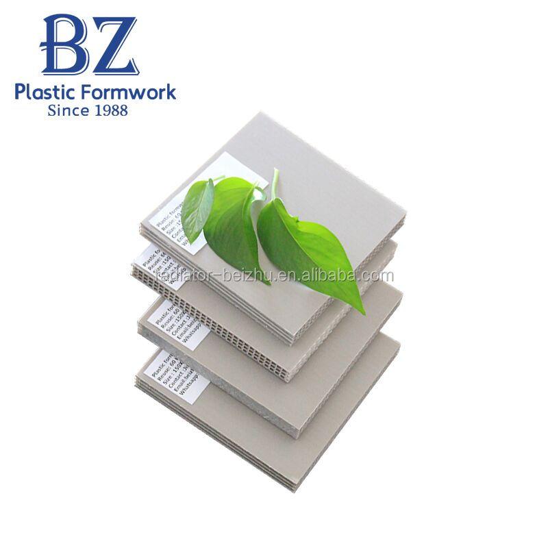 Finden Sie Hohe Qualität Betonrahmen Hersteller und Betonrahmen auf ...