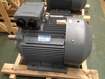 Frame Size 355 Ie3 Electric Motor Price Buy Ie3 Motor