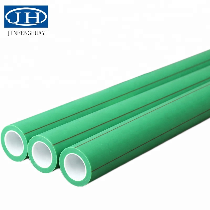 25mm Ppr Pipe Price List, 25mm Ppr Pipe Price List Suppliers and ...