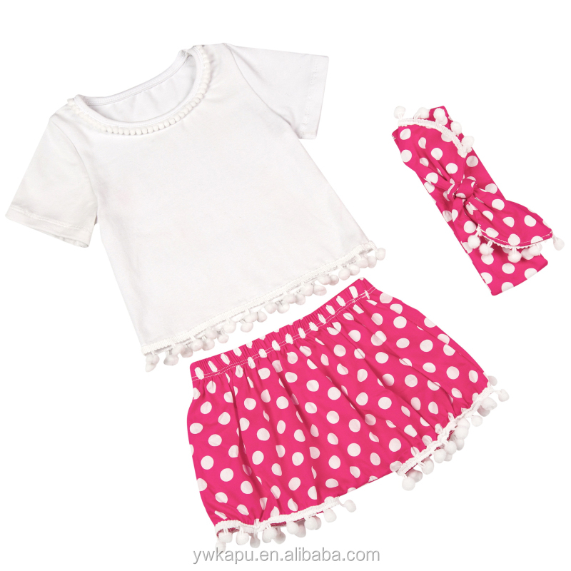 Adult sized baby clothes