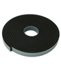 Auto double sided acrylic adhesive foam tape