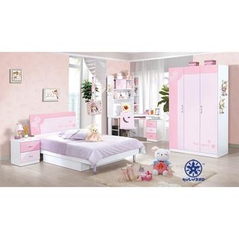 kid furniture wholesale children bedroom kids bed kids bedroom