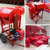 Top quality rice and wheat thresher for sale