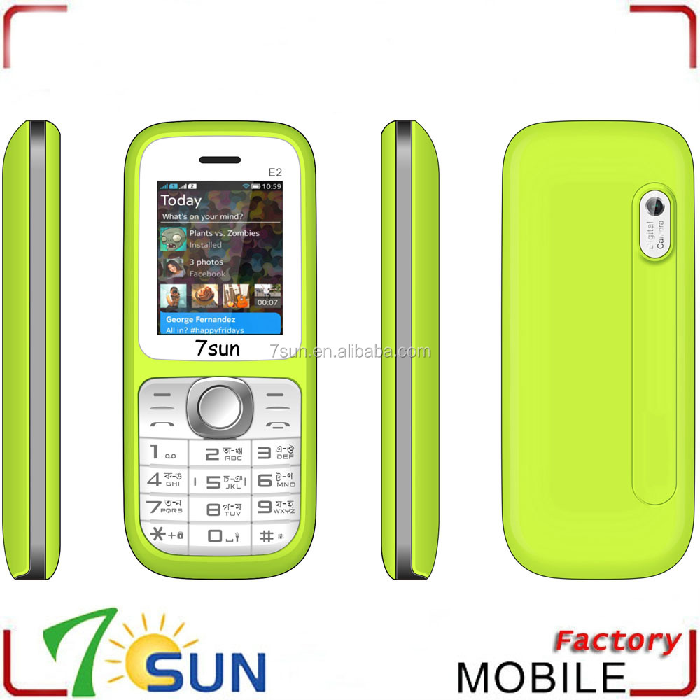 supplier H183 cell phone mobile