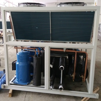 hydraulic industrial water chiller with schematic diagram buy heat recovery chiller schematic hydraulic industrial water chiller with schematic diagram