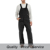 WU-K44 european rugged workwear overall good quality cotton workwear for men