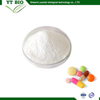 Liothyronine Sodium(T3)// Cytomel// 55-06-1