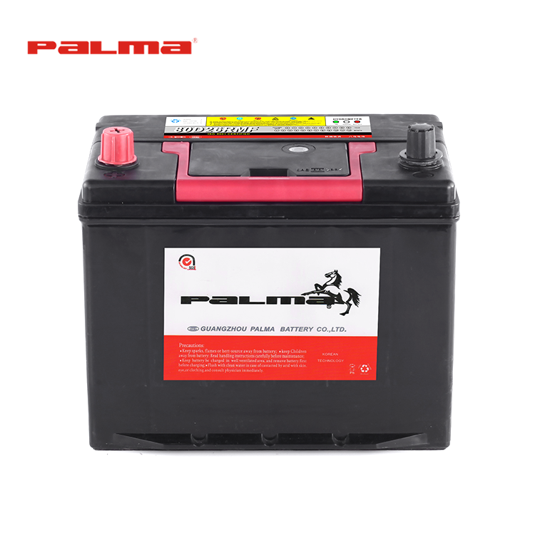 Factory Wholesale Price Custom 12v 75ah Auto Battery Specs Sale,Automotive Agm Battery