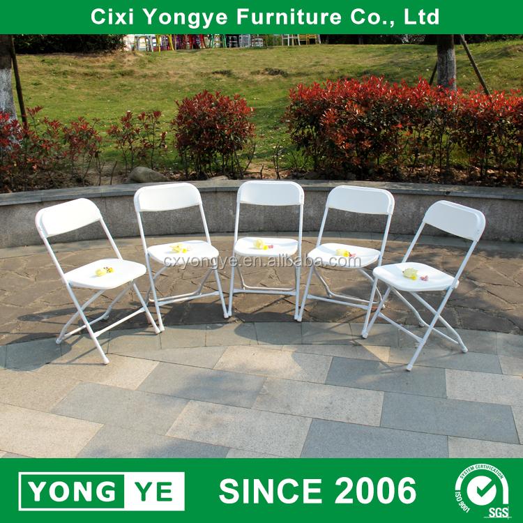 Venta al por mayor proveedor silla de plástico-Compre online los ...