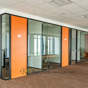 Cost Of Glass Partition Walls, Cost Of Glass Partition Walls