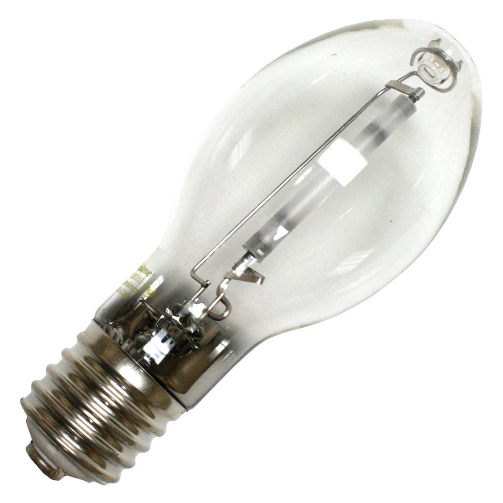 Halco Lighting Technologies LU150/ECO T10AMB5ANT/722/LED 208126 150W LU ED23.5 MOG PROLUME