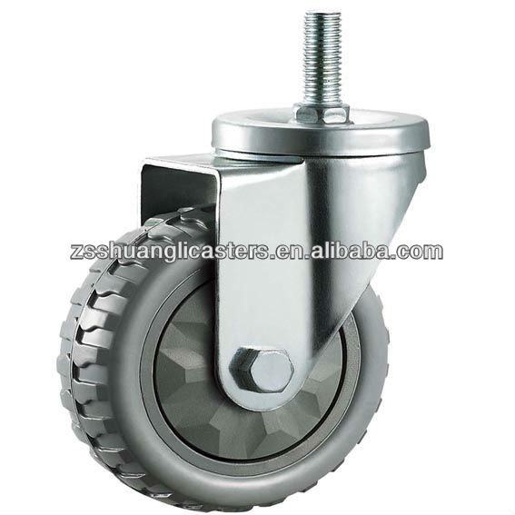 High Quality Furniture Leg Rollers, Furniture Leg Rollers Suppliers And Manufacturers At  Alibaba.com