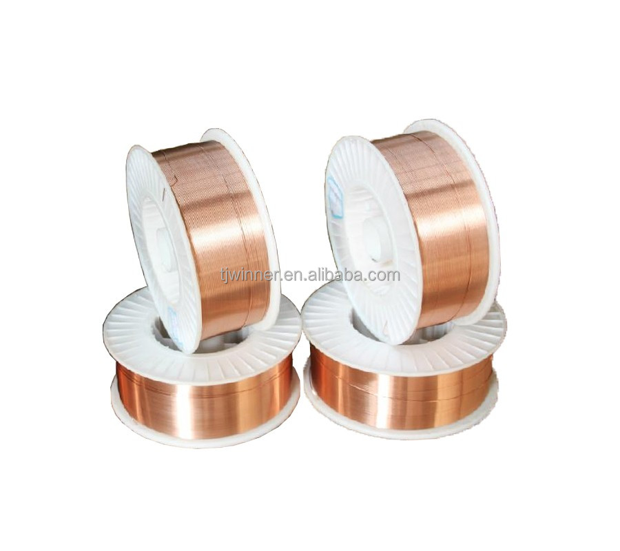 Aws Er80s-b2 Welding Wire, Aws Er80s-b2 Welding Wire Suppliers and ...