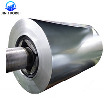 China factory supply galvanized building 강 coil/metal solar 루핑 <span class=keywords><strong>타일</strong></span> (High) 저 (품질