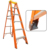 Hot Product Domestic & Industrial Frp Ladder