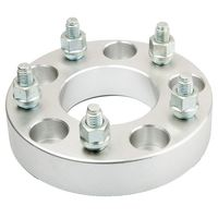 Good price 5x118 5x4.75 wheel adapt spacer for ford