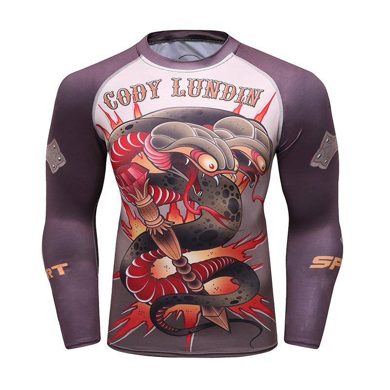 Faça cotação de fabricantes de Cody Lundin de alta qualidade e Cody Lundin  no Alibaba.com 79dfaf7990093