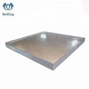Wholesale High Quality acrylic plastic sheet offcut