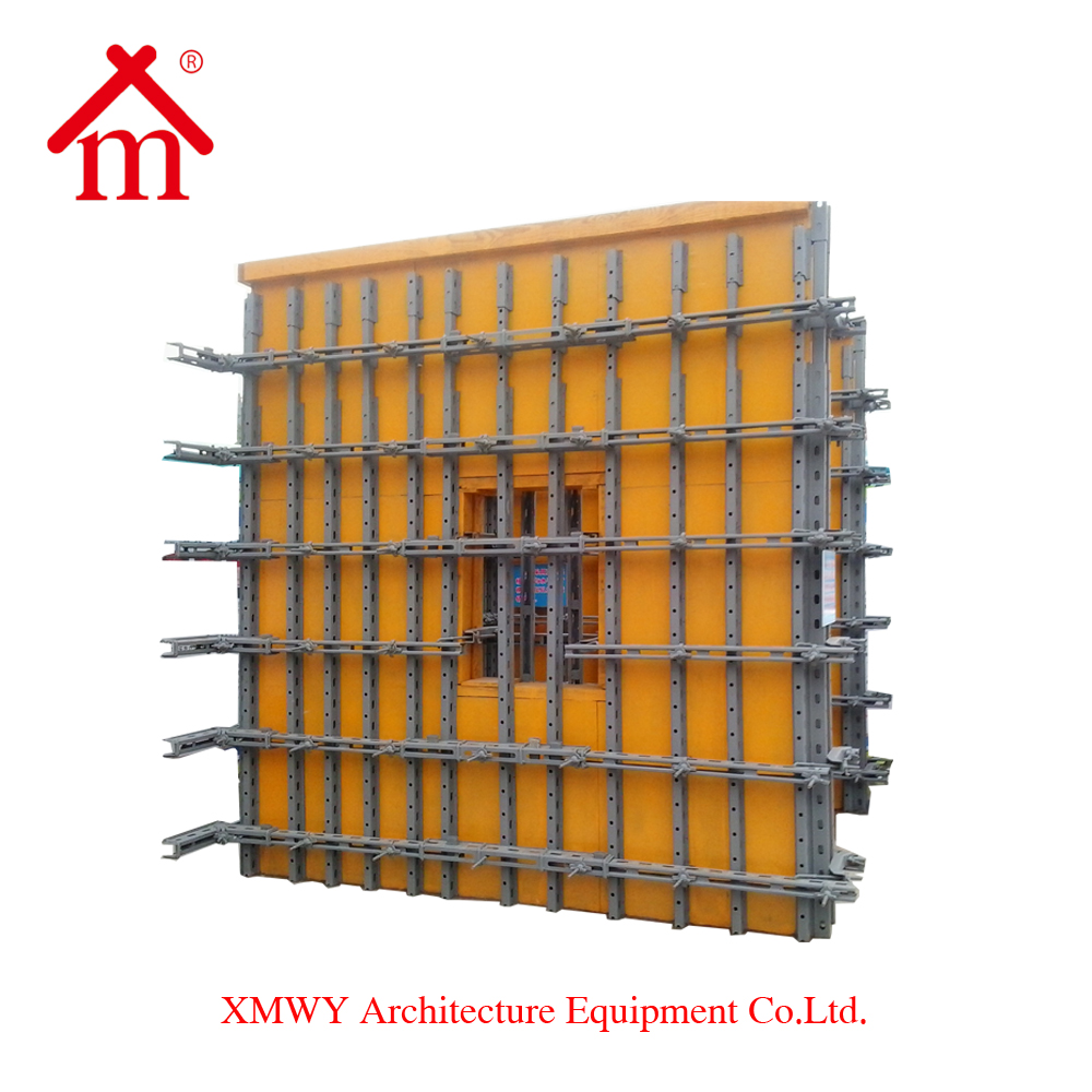 China Architecture Construction Material, China Architecture