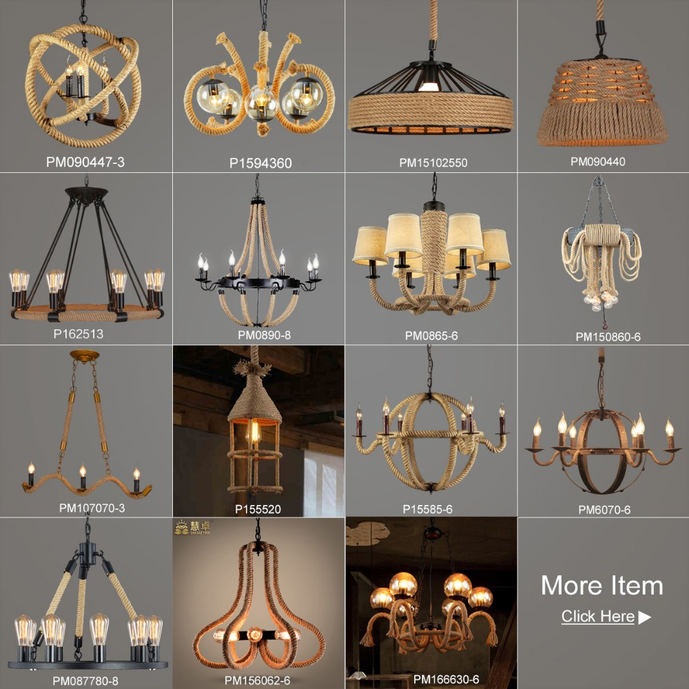 Industrial pendant lighting parts : For sale parts of a light fixture