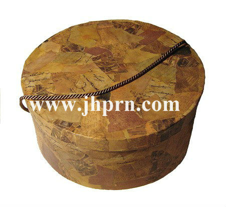 round cardboard hat boxes with lid buy hat boxes cardboard hat boxes boxes with lid product on. Black Bedroom Furniture Sets. Home Design Ideas