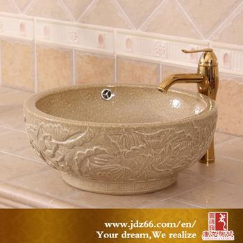 Fancy Bathroom Colored Lowes Double Sink Vanity Buy