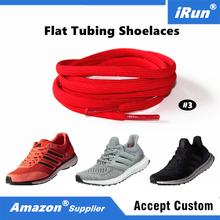 7d227ffb1661d7 2019 FLAT SNEAKER SHOELACES