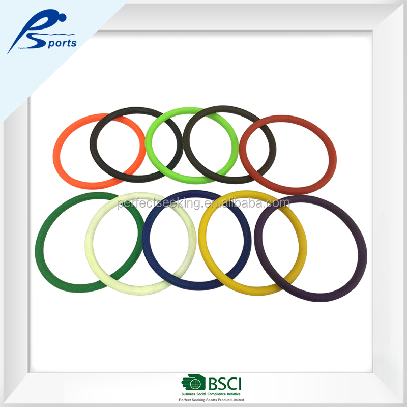 Sports training for kids activity agility ring