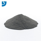 Cold coating stainless steel powder 316L 304L 430L 420 440C