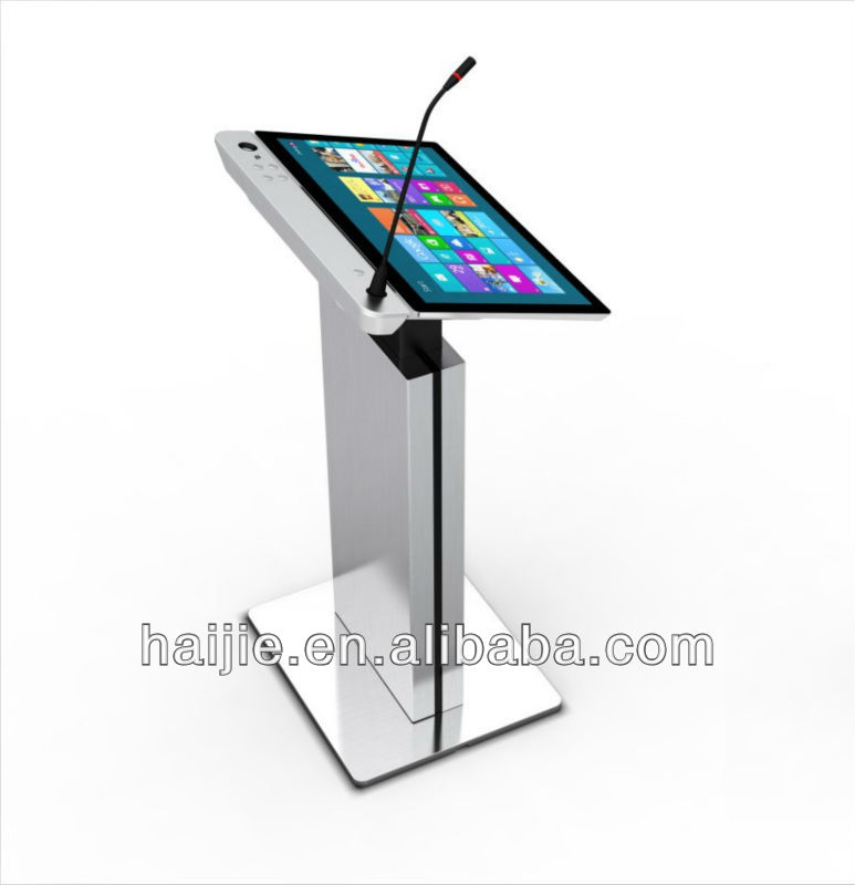 podium | Premier Source for Lecterns and Epodiums