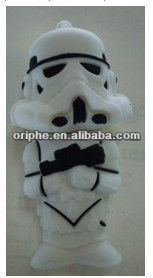star war usb flash drive