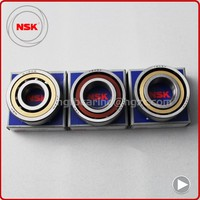 Nsk Automobile March Gearbox Bearing F-846067.01 Bearing Size ...