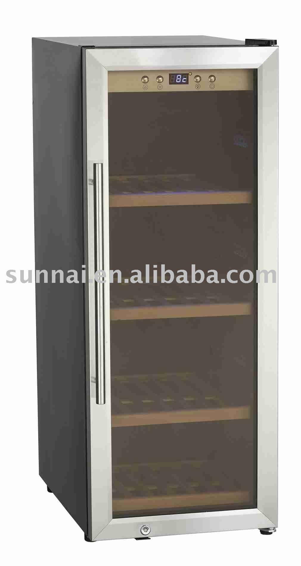 Glass door mini bar fridge glass door mini bar fridge suppliers and glass door mini bar fridge glass door mini bar fridge suppliers and manufacturers at alibaba planetlyrics Images