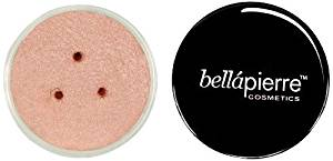 Bella Pierre Shimmer Powder, Dejzvous, 2.35-Gram by Bella Pierre