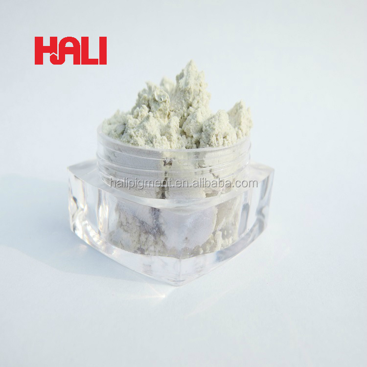 ghost pearl pigment,pearluster powder,item:215,color:interference red