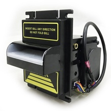 Automaat Filippijnse <span class=keywords><strong>Ict</strong></span> Bill Acceptor BV20 Itl Bill Acceptor