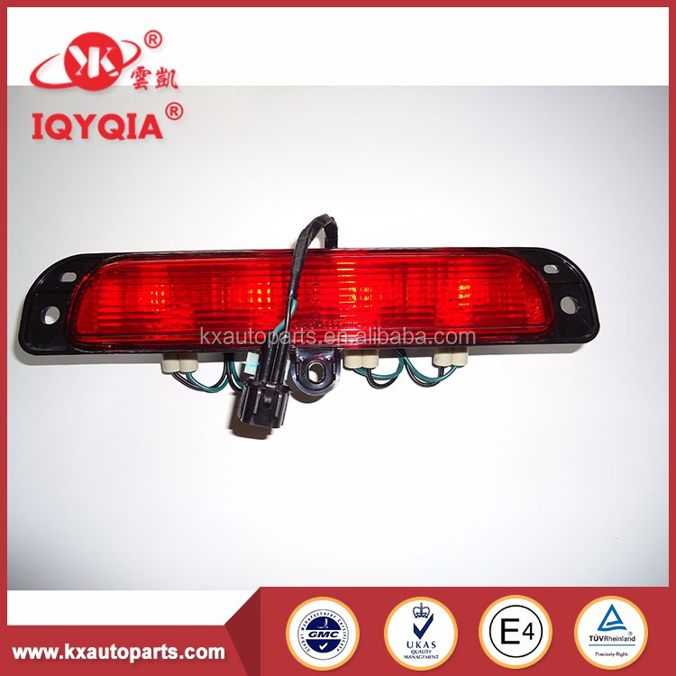 cheap for MITSUBISHI lamp factory of car tail lamp