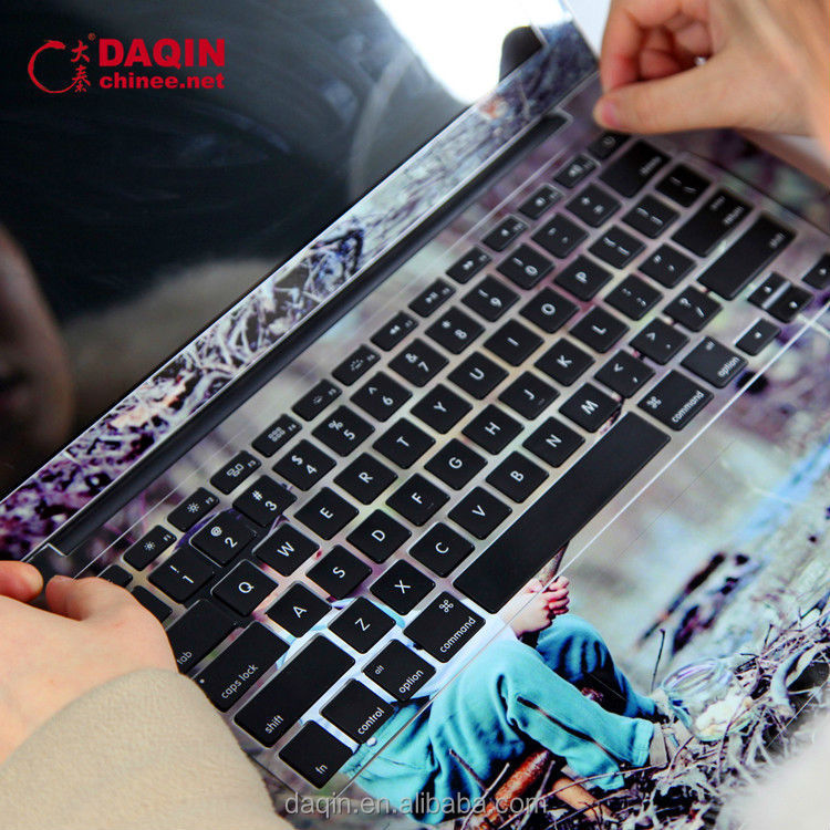 Cost-effective Laptop Cover Software/laptop