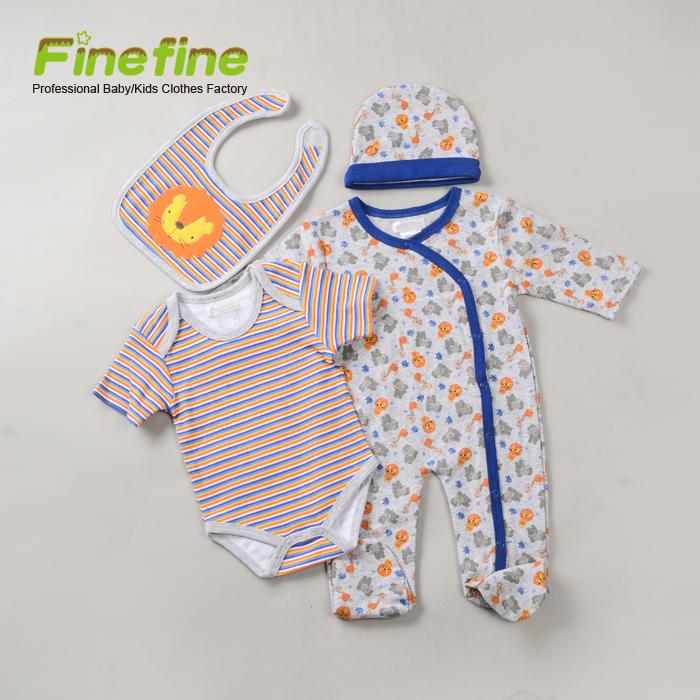 3446376c23bc5 مصادر شركات تصنيع الطفل مجموعة الملابس والطفل مجموعة الملابس في Alibaba.com