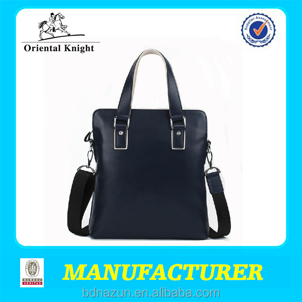 career man briefcase handle bag specialized manufacture China