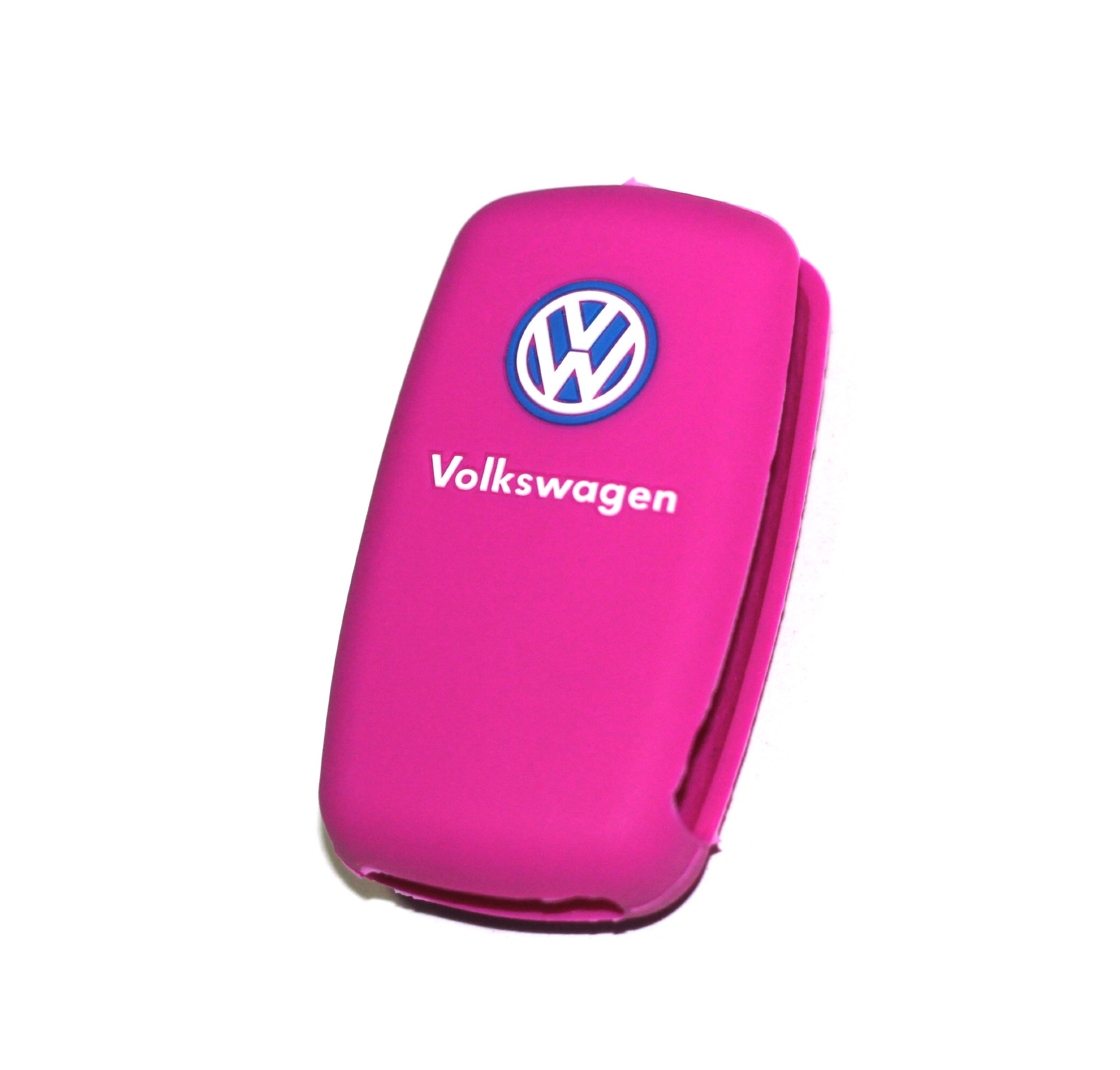replacement extra slot parts bmw elec series remote image key techarticles pelican cover large htm