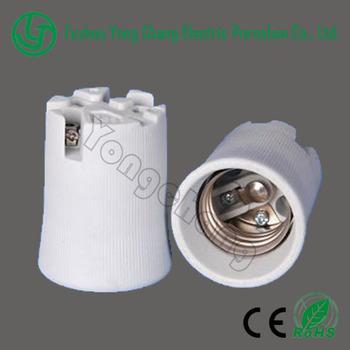E40 ceiling light parts suppliers light socket outlet & E40 Ceiling Light Parts Suppliers Light Socket Outlet - Buy E40 ...