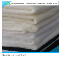 bamboo fiber Comfortable 2016New Products top-selling bamboo fiber/cotton hotel washing cloth(high quality)